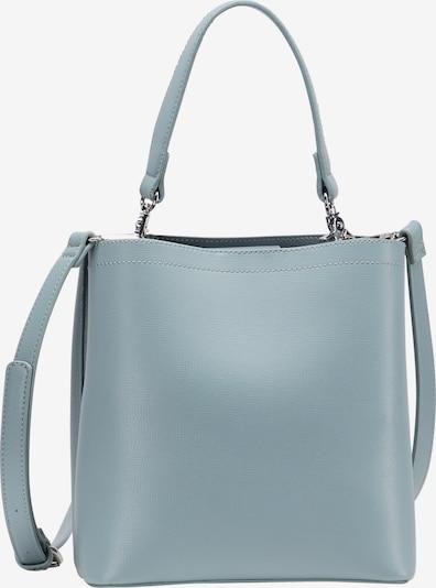 Usha Schultertasche in blau, Produktansicht