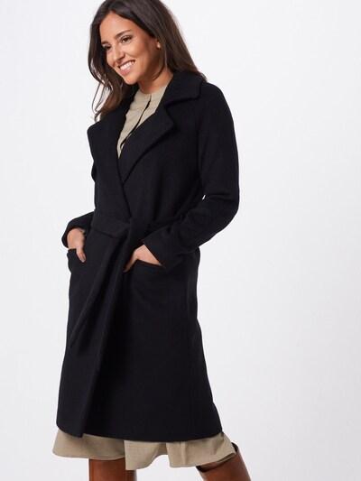 Cappotto di mezza stagione '2ND Livia' 2NDDAY di colore nero, Visualizzazione modelli