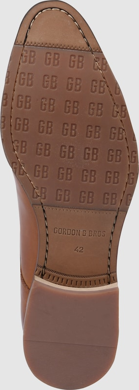 Gordon & Derby Bros | Derby & 'Mirco' b4d812