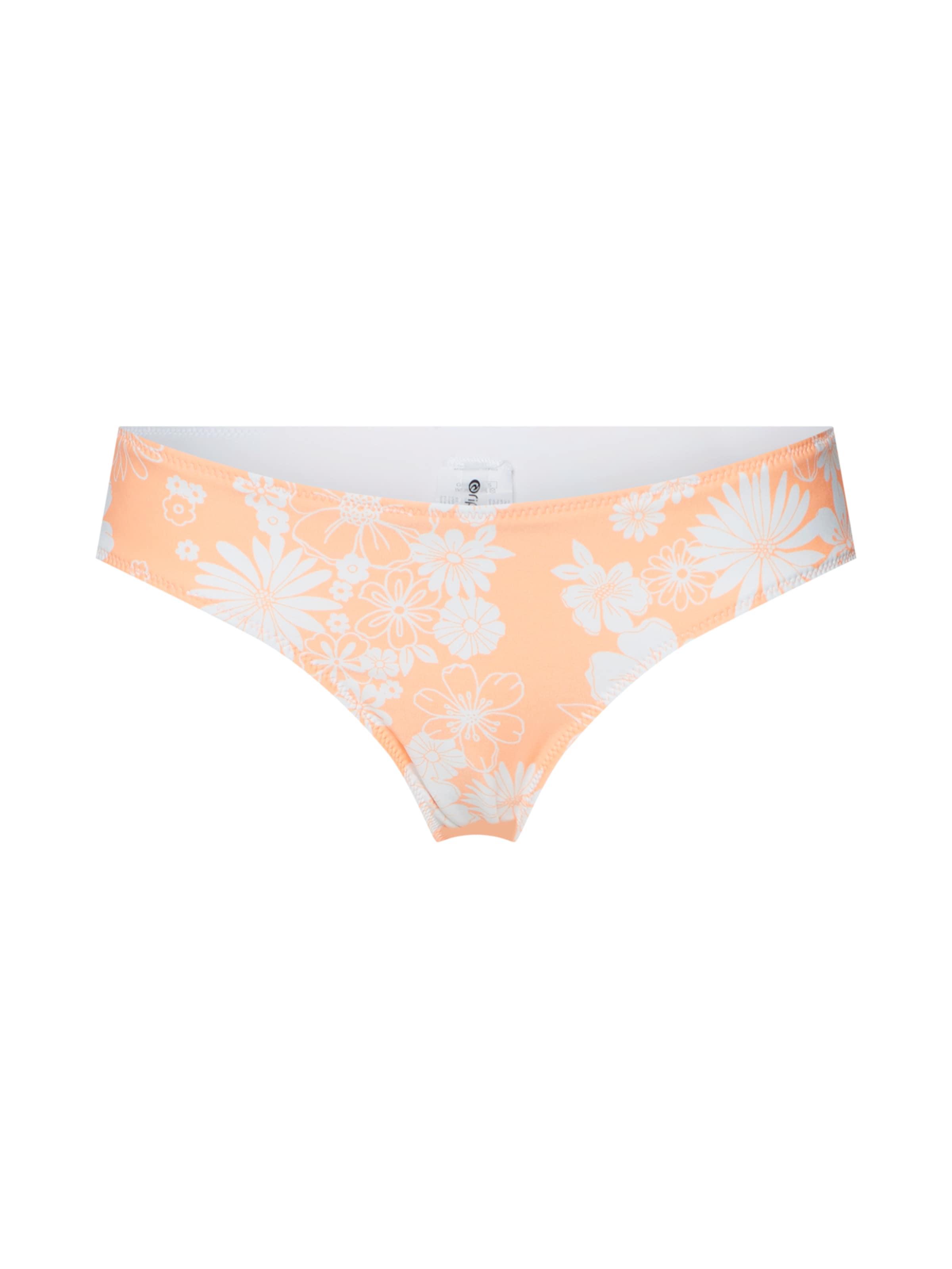 De En 'salty Rip Curl Daisy Bas PêcheBlanc Revo Pant' Good Bikini 4jq5LRA3