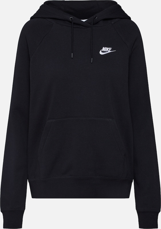 special sales fashion styles new specials Nike Sportswear Sweatshirts bei ABOUT YOU