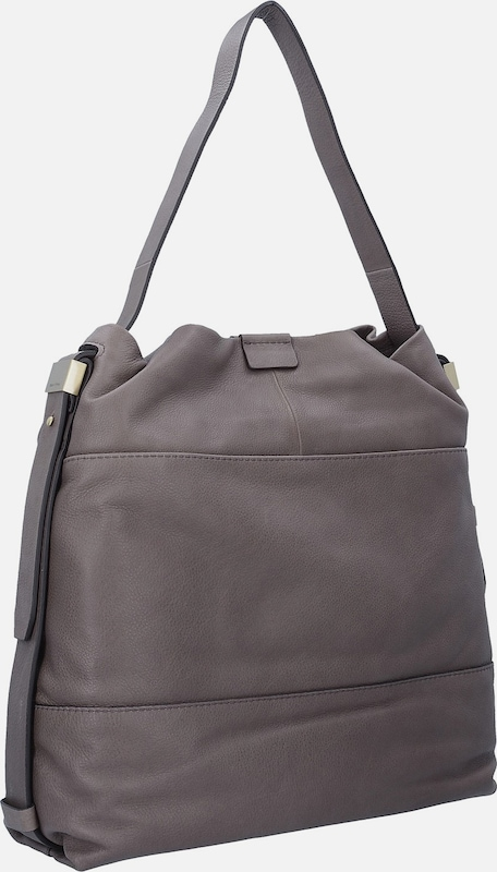 Marc Opolo Merle Xl Schultertasche