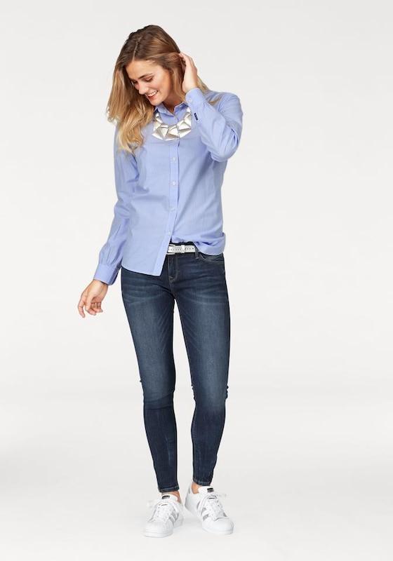 Cross Jeans Skinny-fit-Jeans