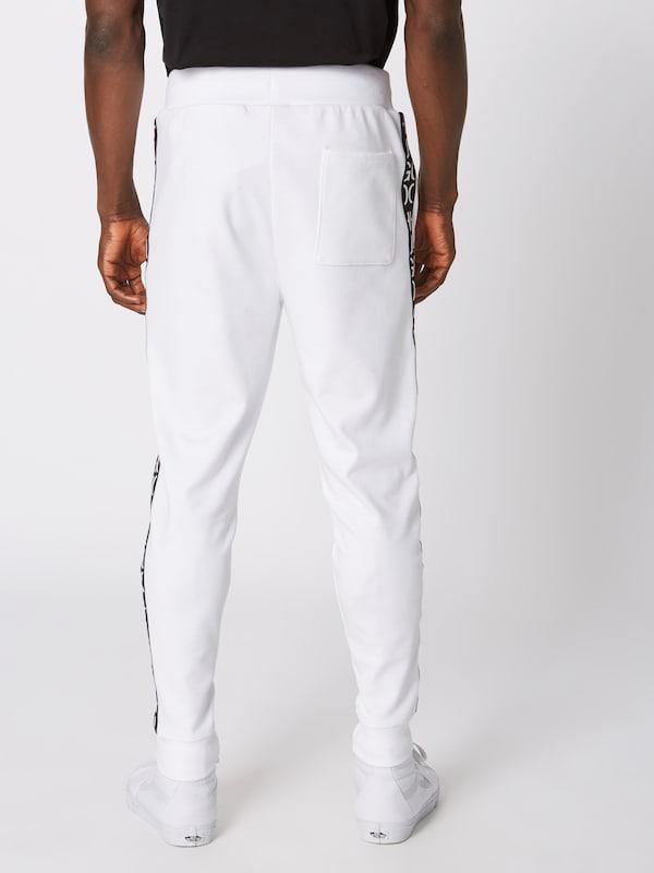 Pantalon Blanc Pantalon Hugo Hugo 'daky' En hxsQCrtd