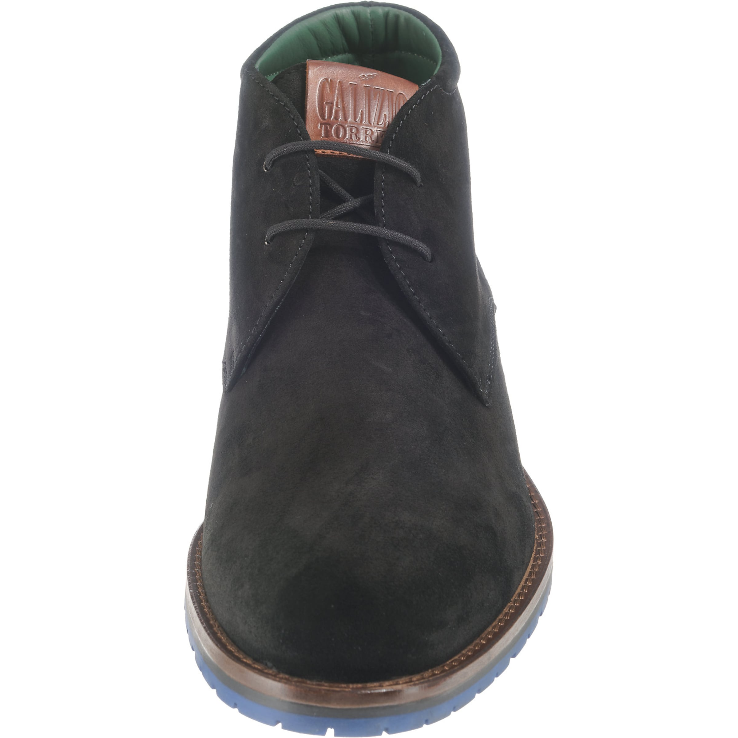 In Torresi Torresi Schwarz In Torresi Galizio Schwarz Boots Galizio Galizio Boots tQdxChrBs