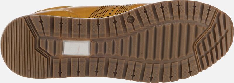 Gordon & Bros Bros & 'Conte' Sneakers Niedrig 65c04c
