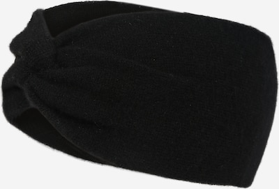 ABOUT YOU Kaschmir-Stirnband 'Liliana' in schwarz, Produktansicht