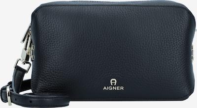 AIGNER Tasche  'Milano' in schwarz, Produktansicht