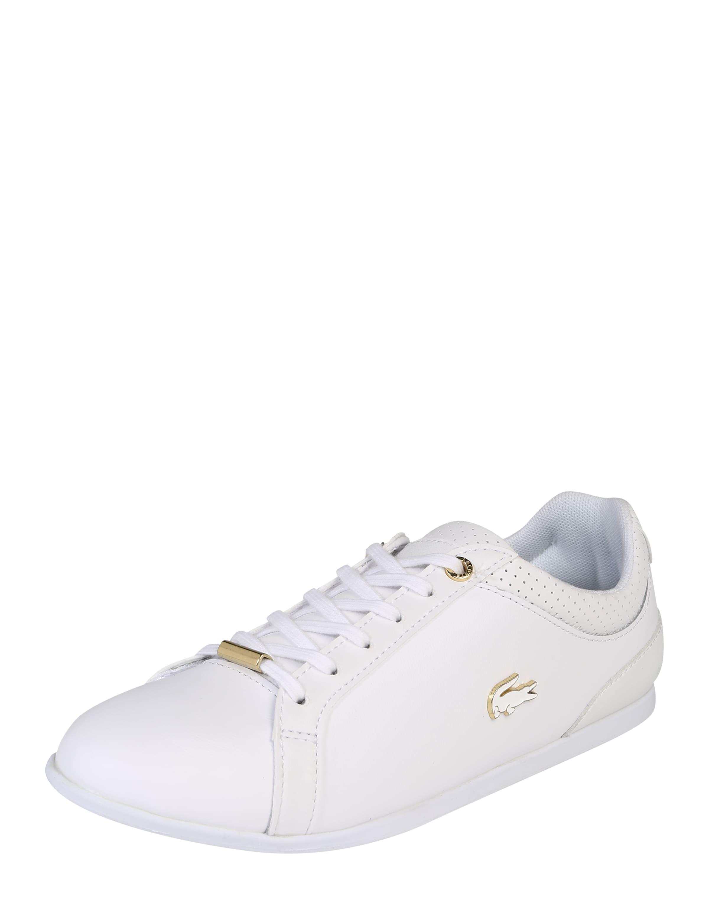 LACOSTE Sneaker  Rey Lace