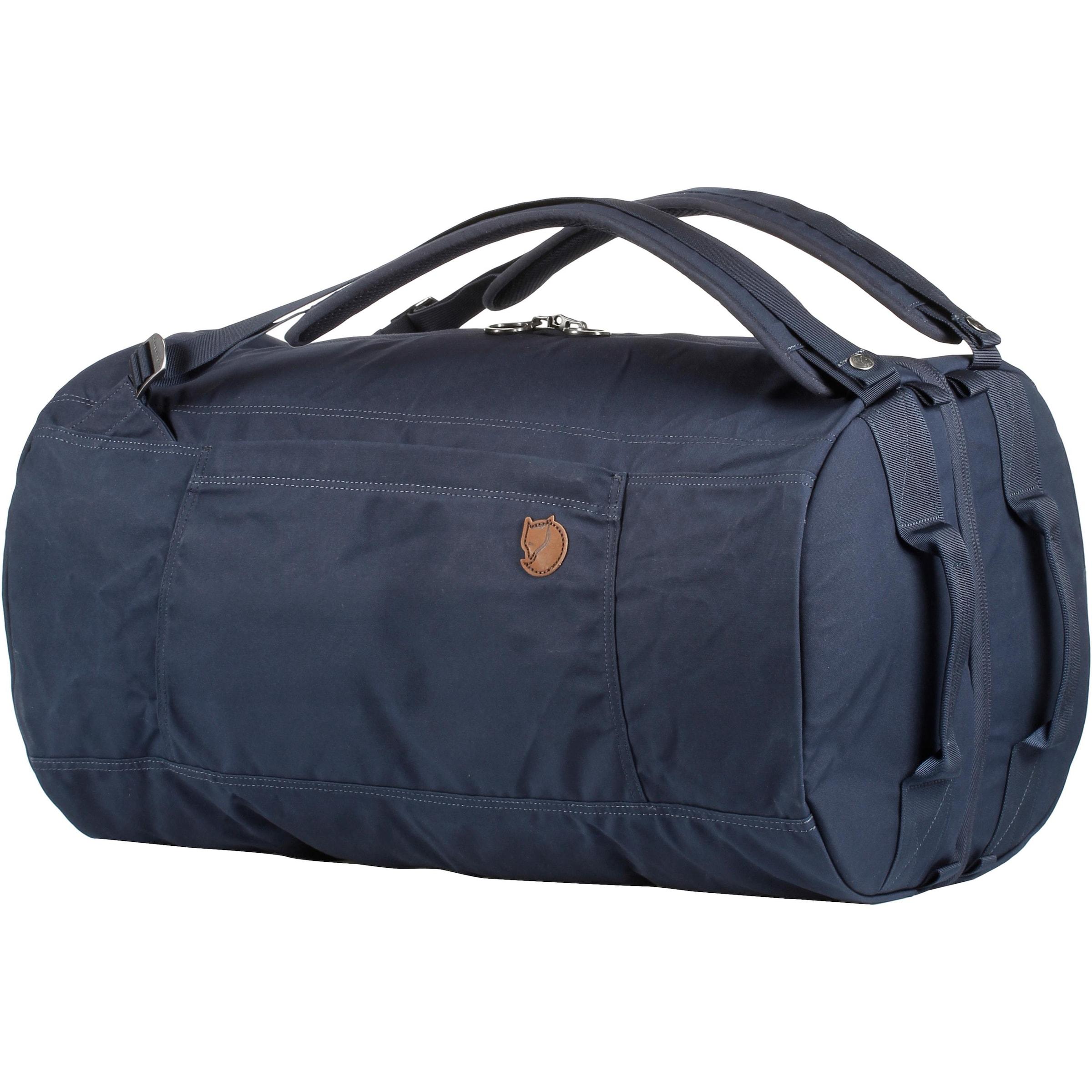 Fjällräven 'Splitpack' Large Kofferrucksack Verkaufsshop Freies Verschiffen Preiswerter Preis Guenstige Auslass 100% Original m0eQ2SqpZZ