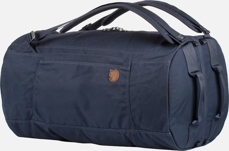 Fjällräven Split Pack Large Kofferrucksack