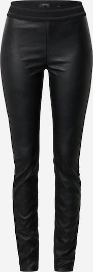 Vero Moda Tall Legginsy w kolorze czarnym, Podgląd produktu