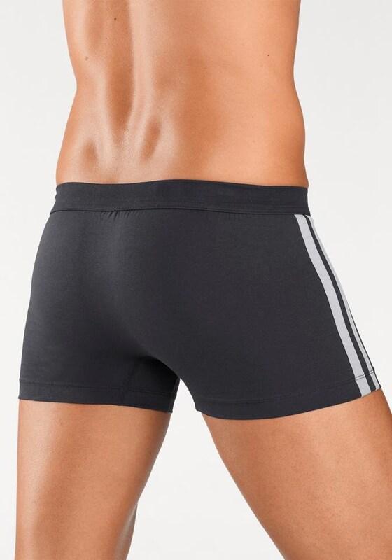 SCHIESSER Boxer Shorts (2 Stück)