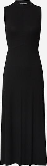 EDITED Kleid 'Talia' in schwarz, Produktansicht