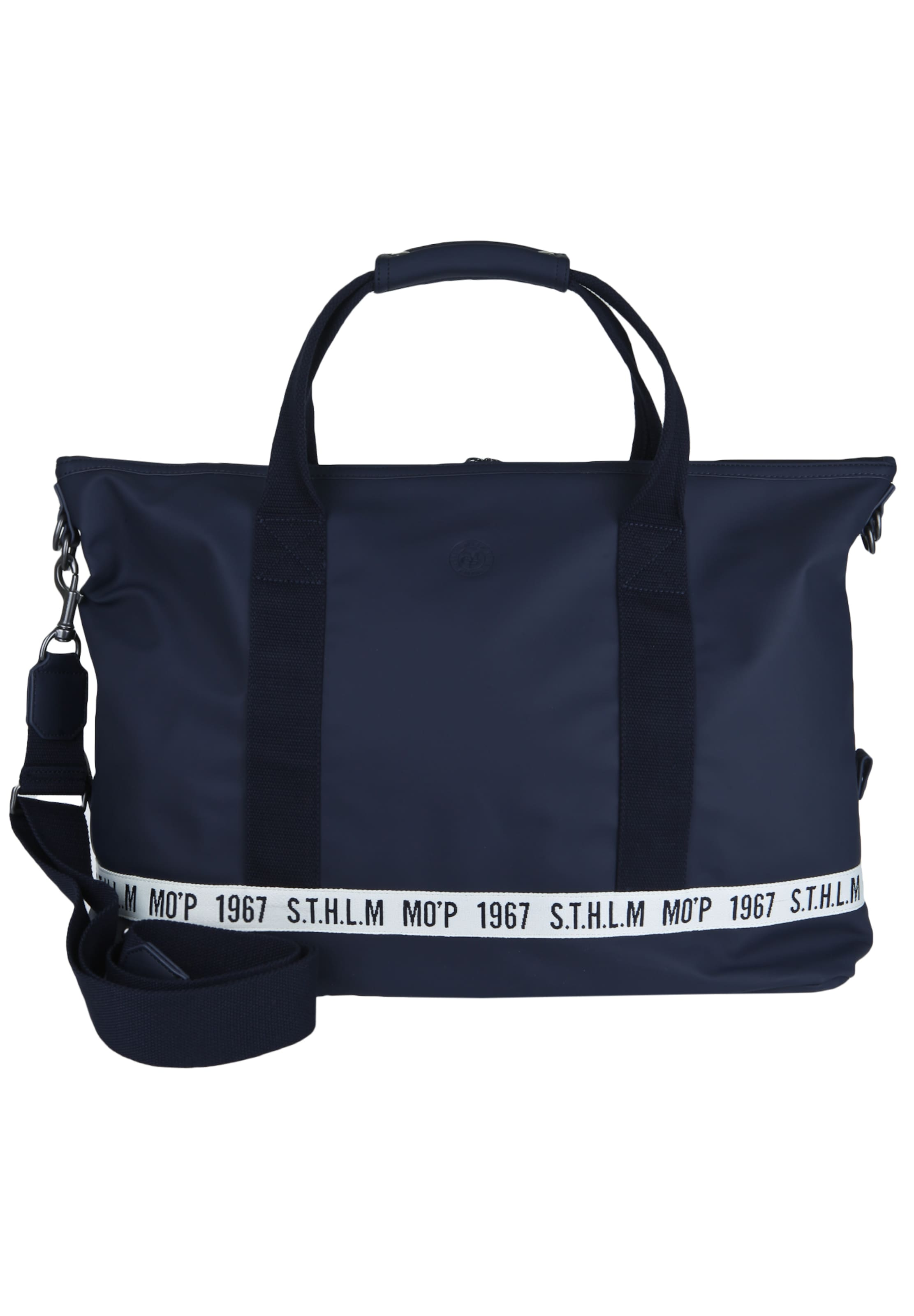 Marc Weekender 'norvid' NavyWeiß O'polo In DIH9W2EY