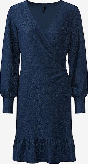 Y.A.S Kleid 'BEY' in blau, Produktansicht