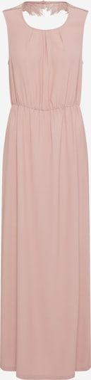 minimum Abendkleid 'Jilian' in rosa, Produktansicht