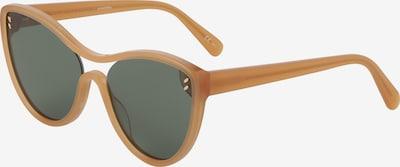 Stella McCartney Sonnenbrille 'SC0154S-002 60' in hellbraun, Produktansicht