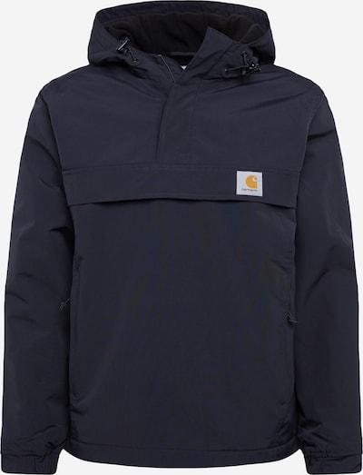 Carhartt WIP Functionele jas in de kleur Zwart, Productweergave