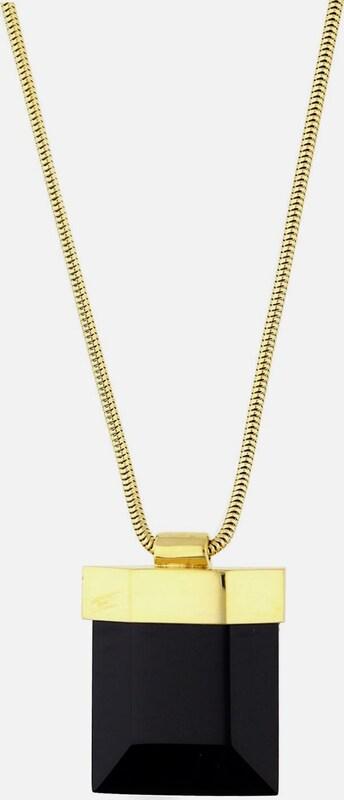 JOOP! Halskette mit schönem Anhänger 'JPNL90729D450'