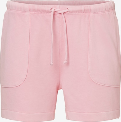 Marc O'Polo Shorts in hellpink, Produktansicht