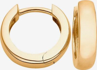 CHRIST Creole '85987429' in gold, Produktansicht