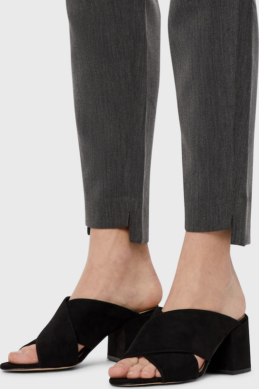 Bianco Sandalen Günstige und langlebige Schuhe