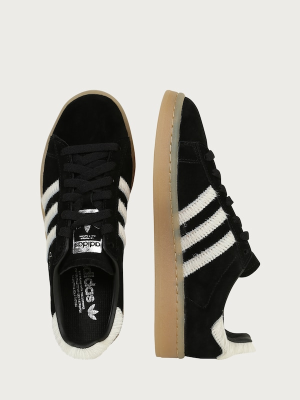 ADIDAS ORIGINALS Sneakers 'Campus'
