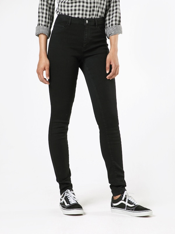 JACQUELINE de YONG 'JDYSKINNY' Skinny Jeans