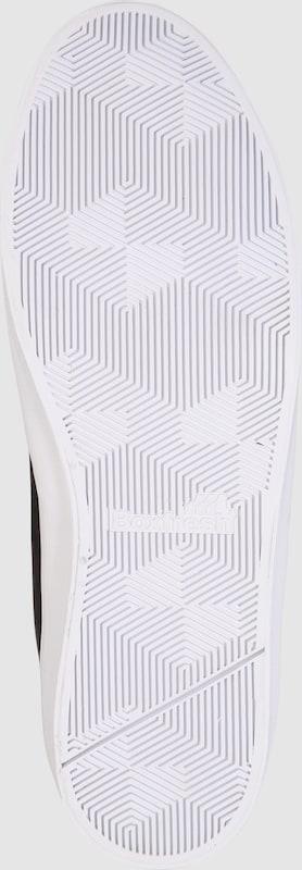 Haltbare Mode billige Schuhe BOXFRESH | Sneaker in Leder-Optik Leder-Optik Leder-Optik Schuhe Gut getragene Schuhe 38eea6