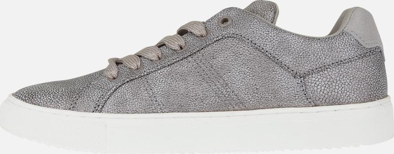 Colmar | Sneaker 'BRADBURY OCTANE'