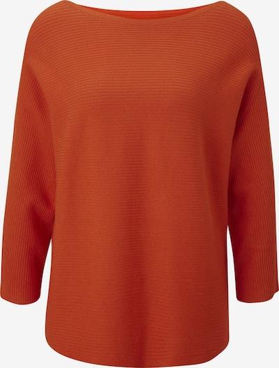 heine Kampsun oranž, Tootevaade