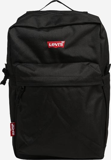 LEVI'S Mochila en negro, Vista del producto
