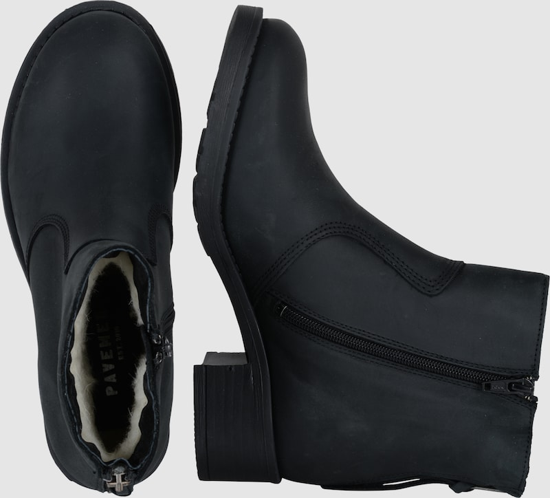 PAVEMENT Stiefeletten 'Kelly'