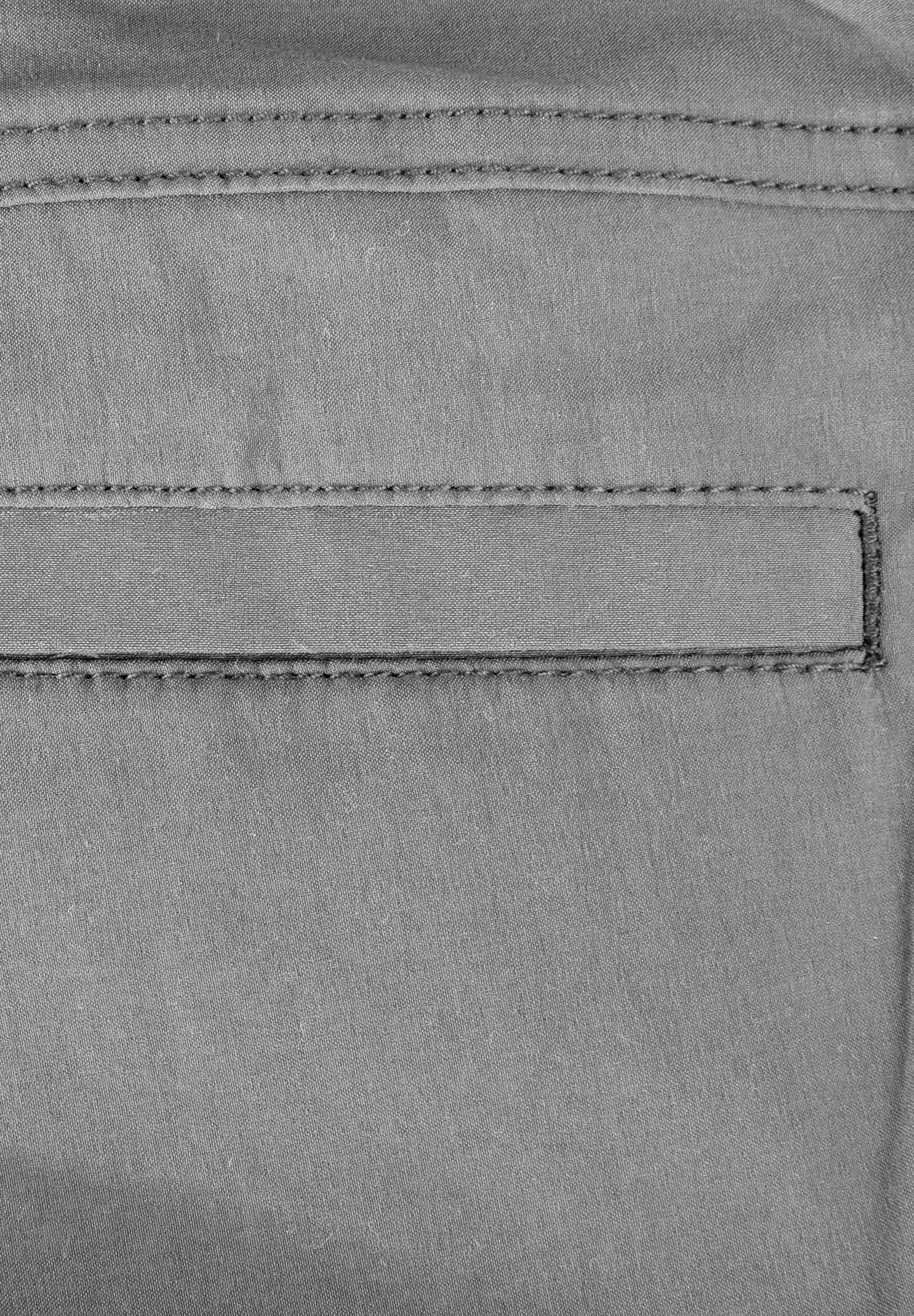 'luff' Shorts In zero Dunkelgrau Code Tl1c3FKJ