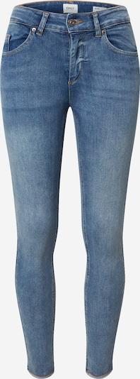 ONLY Džinsi pieejami zils džinss: Priekšējais skats