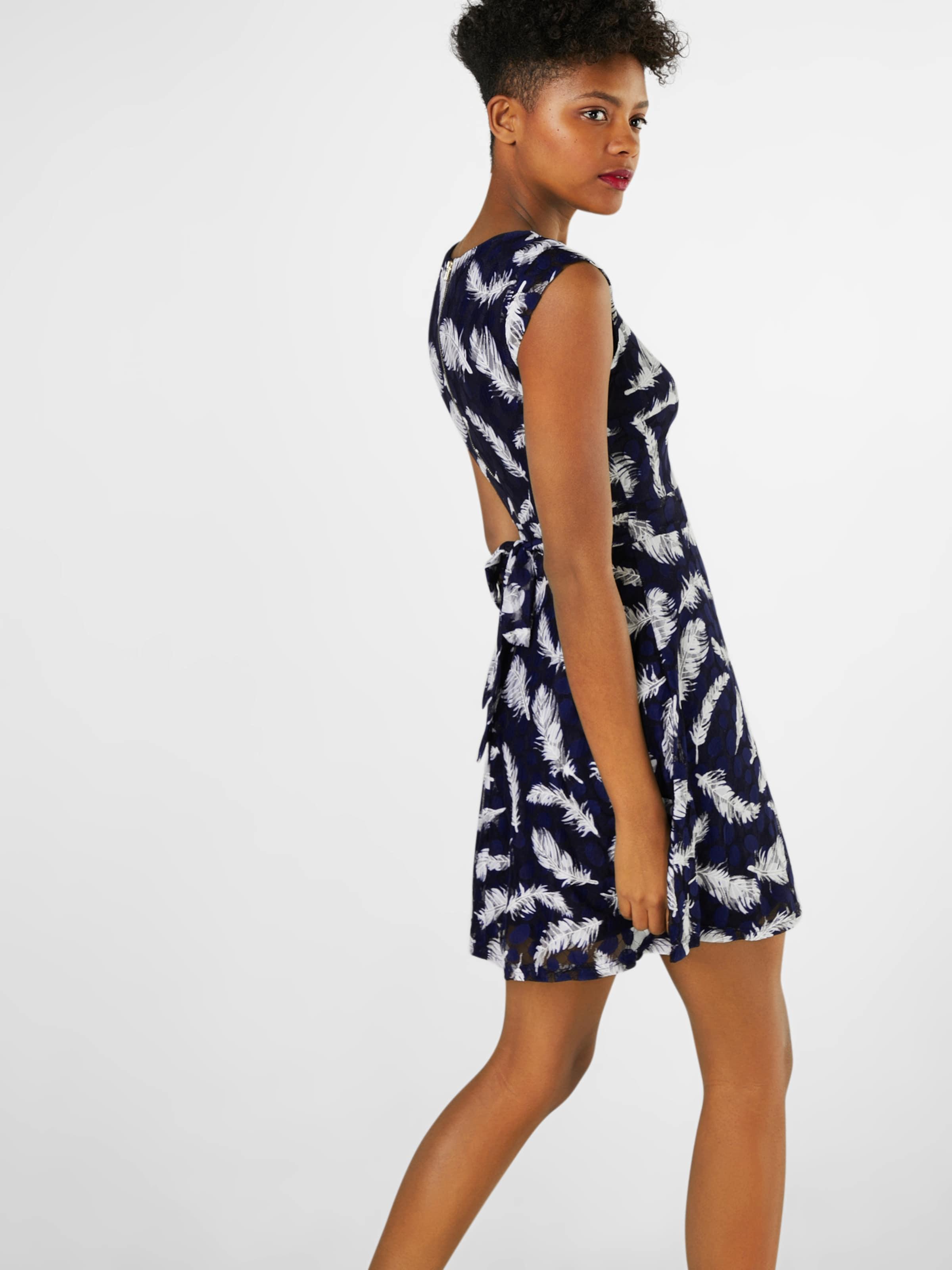 2018 Neuer Günstiger Preis Kauf Mela London Kleid Austrittsstellen Online 4qhgp