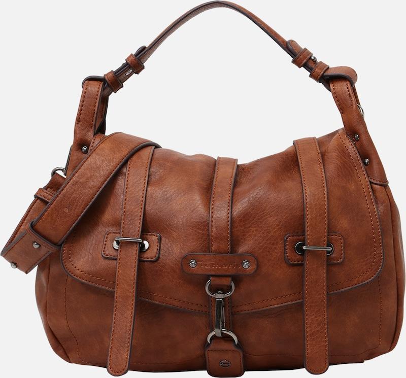 Suchergebnis auf für: DRIEVHOLT: Schuhe & Handtaschen