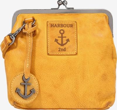 Harbour 2nd Torba preko ramena 'Rosalie' u senf, Pregled proizvoda