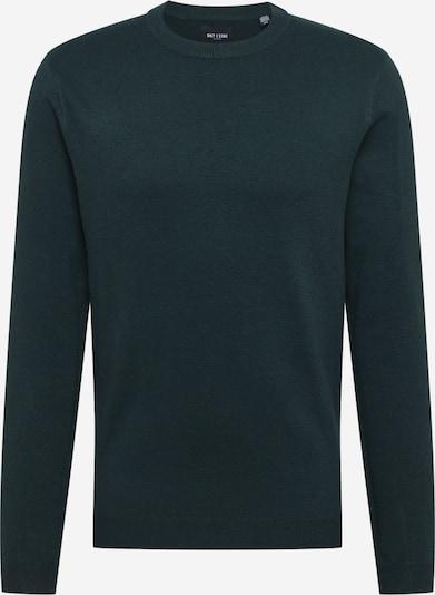 Only & Sons Pullover in dunkelgrün, Produktansicht