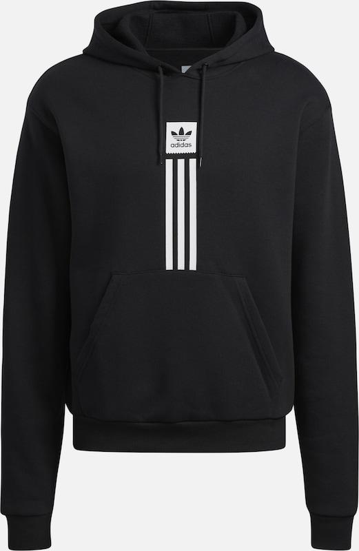 adidas Originals Hoodie online kaufen   ABOUT YOU