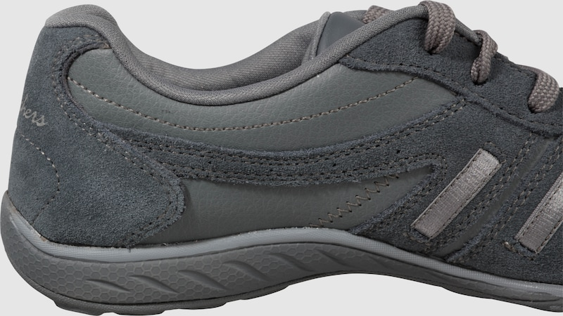 SKECHERS Sneaker  Breathe-Easy Modern Day