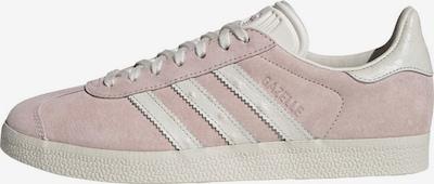 ADIDAS ORIGINALS Sneaker in beige / altrosa, Produktansicht