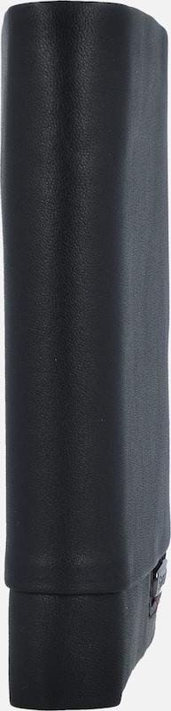 SAMSONITE Pro-DLX SLG Geldbörse RFID Leder 10 cm