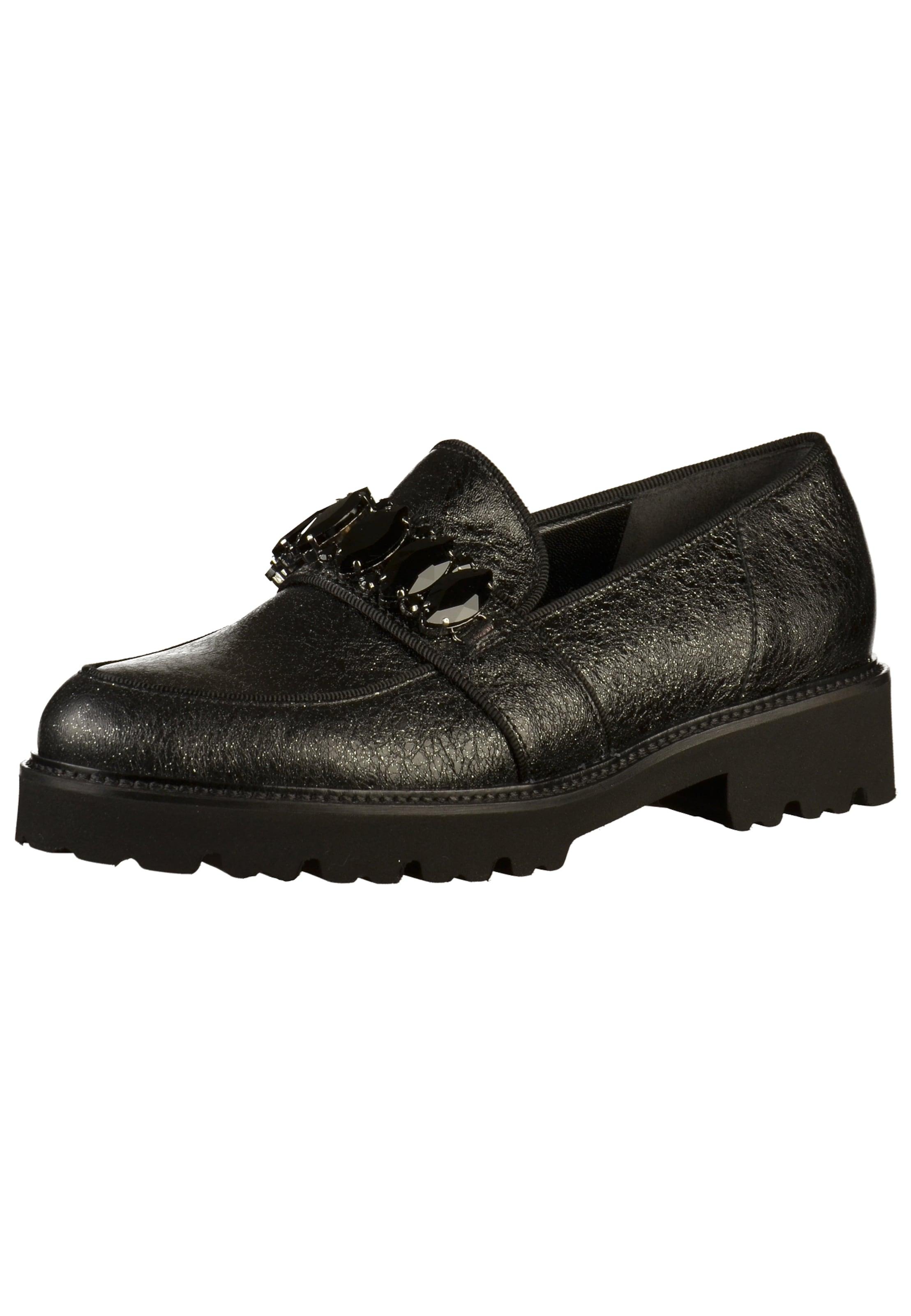 GABOR Slipper Verschleißfeste billige Schuhe Hohe Qualität