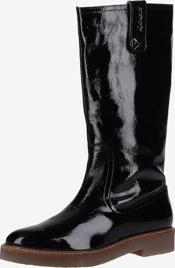KICKERS Stiefel in schwarz, Produktansicht