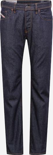 DIESEL Jeans 'Larkee-X' in de kleur Blauw denim, Productweergave