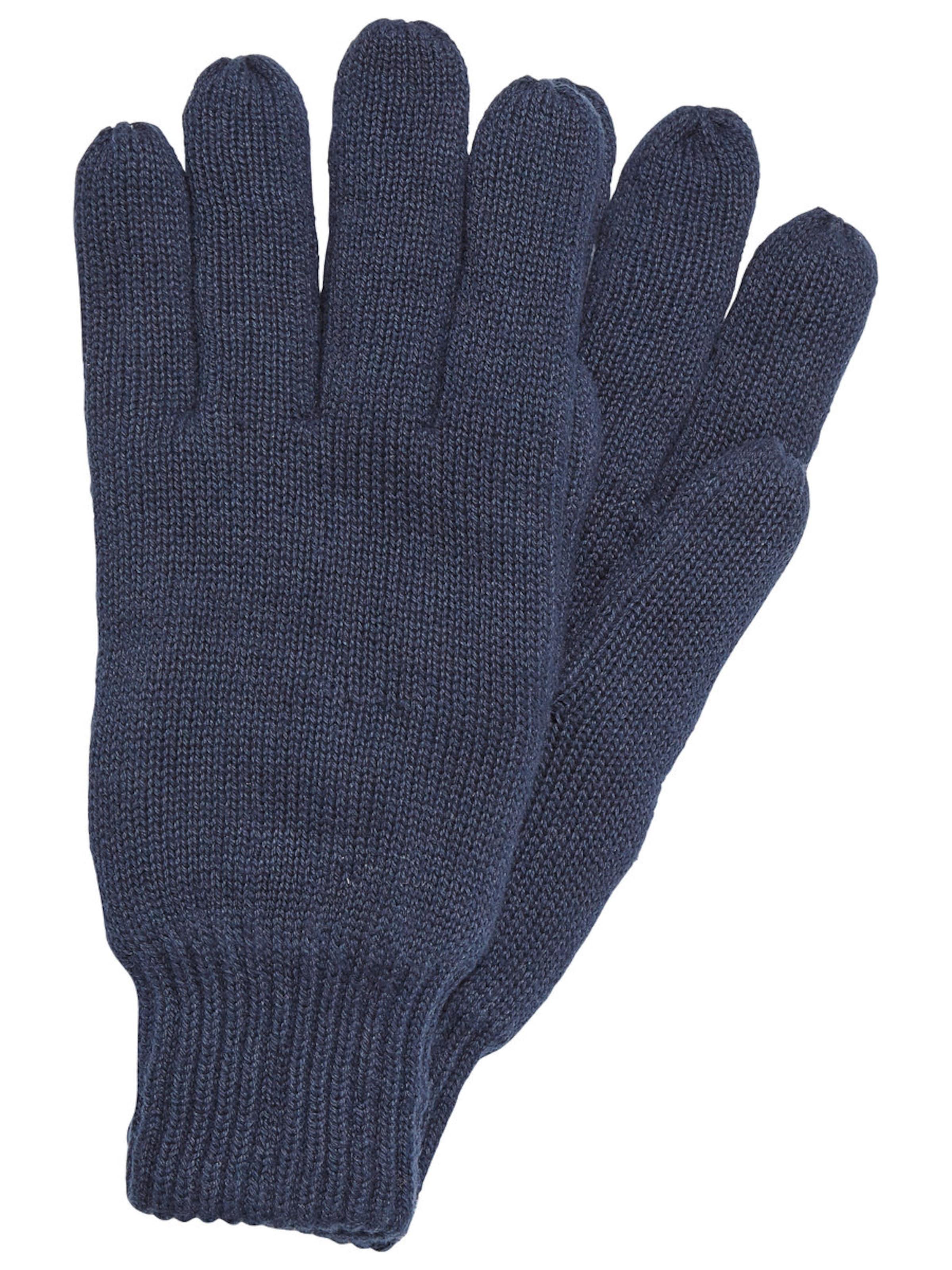 In Deutschland Online Billig Verkauf Besuch SELECTED HOMME Handschuhe bloFpn