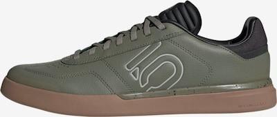 ADIDAS PERFORMANCE Sportschoen 'Five Ten Sleuth DLX' in de kleur Groen, Productweergave