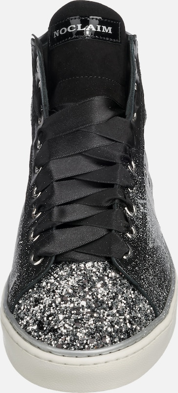NOCLAIM 'Nina' Sneakers